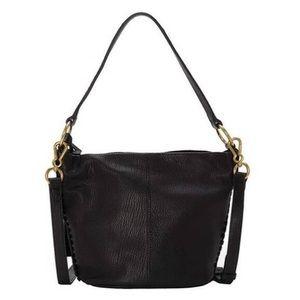 Vince Camuto Suza Bucket Crossbody Bag